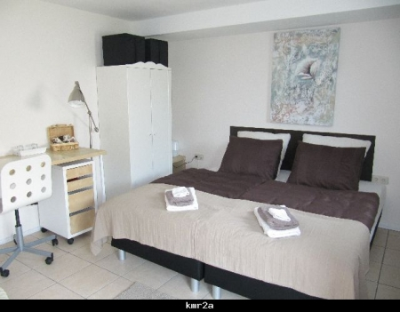 Bed and breakfast beesel bio beesel chambre d 39 hotes for Chambre d hotes biot