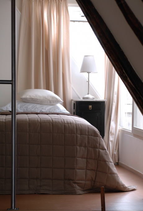 bed and breakfast amsterdam inn old amsterdam b b. Black Bedroom Furniture Sets. Home Design Ideas