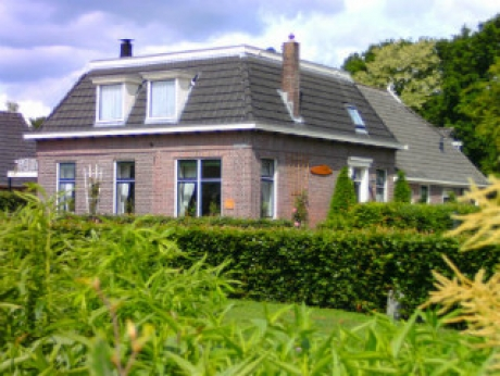 De Brink Dwingeloo.Bed And Breakfast Dwingeloo Bed Breakfast An De Brink