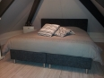 Venlo Bed and Breakfast B&B De Voort breakfastandbed.nl