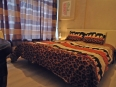 Rotterdam Bed and Breakfast Bed & Bijt breakfastandbed.nl