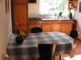 Dongen Bed and Breakfast Aanloop breakfastandbed.nl