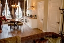 Groningen Bed and Breakfast Bed & Breakfast Groningen breakfastandbed.nl