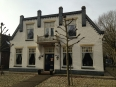 Noordwolde (Friesland) Bed and Breakfast Bed & Breakfast De Opstap breakfastandbed.nl