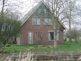 "Wilnis Bed and Breakfast Bed & Breakfast ""Het Theepotje"" breakfastandbed.nl"