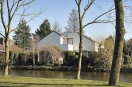 Purmerend Bed and Breakfast Laag Holland breakfastandbed.nl
