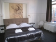 Haarlem Bed and Breakfast Bed & Breakfast Hotel Malts breakfastandbed.nl