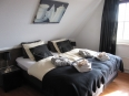 Beesel Bed and Breakfast Bio Beesel Chambre d'Hotes breakfastandbed.nl