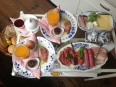 Aardenburg Bed and Breakfast 'Inhetherenhuis' breakfastandbed.nl