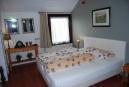 Gasselte Bed and Breakfast Hotel Grotenend breakfastandbed.nl