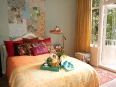 Amsterdam Bed and Breakfast colourfulbedandbreakfast breakfastandbed.nl