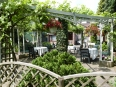 Valkenburg Bed and Breakfast Hotel Pension Bergrust*** breakfastandbed.nl