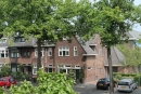 Nijmegen Bed and Breakfast Bed and Breakfast Heyendaal 43 breakfastandbed.nl