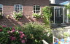 Capelle aan den IJssel Bed and Breakfast Janz breakfastandbed.nl