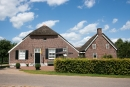 Venray Bed and Breakfast B&B De Martiene Plats breakfastandbed.nl