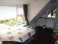 Goedereede Bed and Breakfast Bed & Breakfast Haveneind breakfastandbed.nl