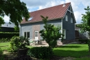 Someren Bed and Breakfast B&B 't Heideroosje breakfastandbed.nl
