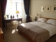 Den Haag Bed and Breakfast BB Van Nassau breakfastandbed.nl