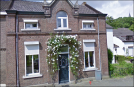 Maastricht Bed and Breakfast eau-berge-inn breakfastandbed.nl