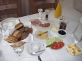 Enkhuizen Bed and Breakfast B & B Rieuwerts breakfastandbed.nl