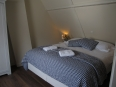 Grou Bed and Breakfast B&B De Thuiskamer Historie & Charme breakfastandbed.nl