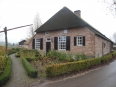 Liempde Bed and Breakfast B&B Hoevetenhezelaer breakfastandbed.nl