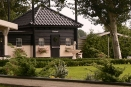 Sneek Bed and Breakfast  breakfastandbed.nl