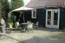 Obdam Bed and Breakfast Hollandse Lucht breakfastandbed.nl