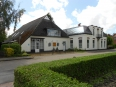 Wehe-Den Hoorn Bed and Breakfast De Energiek breakfastandbed.nl