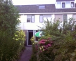 Breukelen Bed and Breakfast B&B in Breukelen breakfastandbed.nl