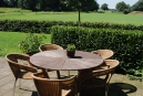 Dalfsen Bed and Breakfast B&B De Vistrap breakfastandbed.nl