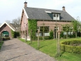 Stavenisse Bed and Breakfast Bed en Breakfast Fam.Bos breakfastandbed.nl