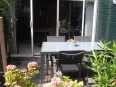 Oost- West- en Middelbeers Bed and Breakfast bedandbreakfast-middelbeers breakfastandbed.nl