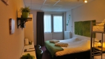 Pieterburen Short Stay Hotel Waddenweelde breakfastandbed.nl