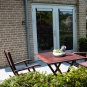 Sittard Bed and Breakfast B&B Gemmahof breakfastandbed.nl