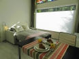 Groningen Short Stay Park View breakfastandbed.nl