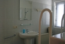 Vlijmen Bed and Breakfast Bed & Breakfast VanAgt  breakfastandbed.nl