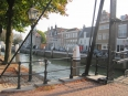 Dordrecht Bed and Breakfast All Exclusive Easy stay breakfastandbed.nl