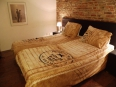 Dordrecht Bed and Breakfast All Exclusive Compact Apartment (BG) breakfastandbed.nl