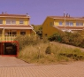 Egmond aan Zee Bed and Breakfast Bed and Breakfast studio De Zonnevallei breakfastandbed.nl