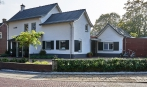 Eersel Bed and Breakfast Bed & Breakfast d'n Dijk breakfastandbed.nl