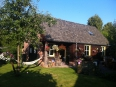 Westerhoven Bed and Breakfast B&B Op Stok breakfastandbed.nl