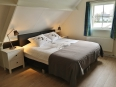 Ouddorp Bed and Breakfast Op d'n Hil breakfastandbed.nl