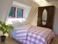 Glimmen Bed and Breakfast Bed & Breakfast Glimmen breakfastandbed.nl