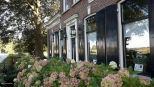 Oldebroek Bed and Breakfast B&B Johannesberg breakfastandbed.nl