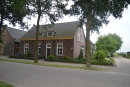 Helvoirt Bed and Breakfast Helvoirts Broek breakfastandbed.nl