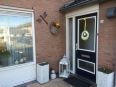 Landgraaf Bed and Breakfast Logies op d'r Sjeet breakfastandbed.nl