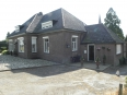 "Herwen Bed and Breakfast GASTENVERBLIJF ""DE MULDERIJE"". breakfastandbed.nl"