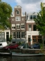 Amsterdam Bed and Breakfast B&B Herengracht 21 breakfastandbed.nl