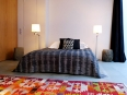 Amsterdam Short Stay ME apartment Amsterdam breakfastandbed.nl